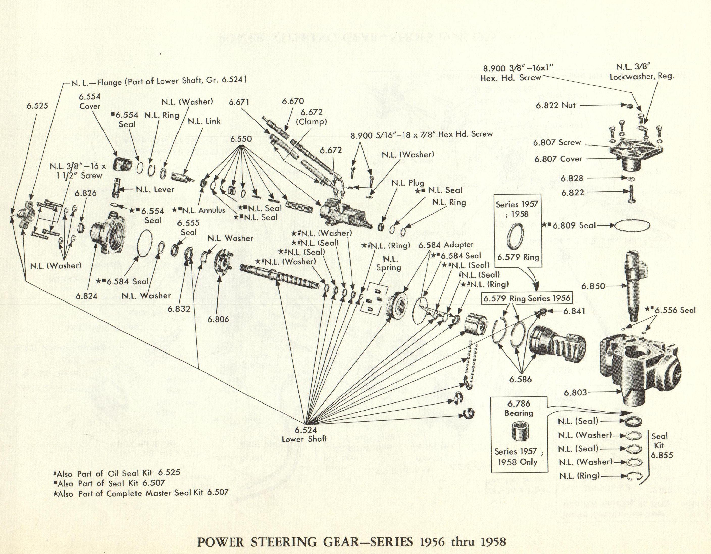 Awe Inspiring 1992 Cadillac Eldorado Wiring Diagram Wiring Diagram Wiring Cloud Timewinrebemohammedshrineorg