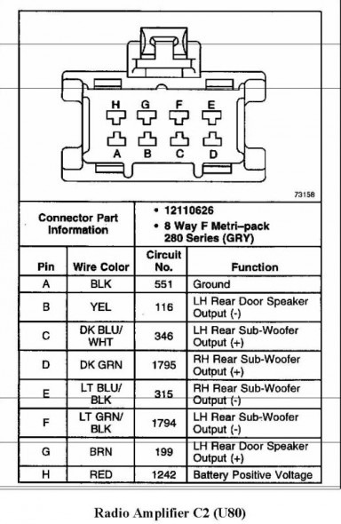 LG_9185] 2000 Bose Amp Wiring Diagram Download Diagram | Chevrolet Wiring Diagram Bose |  | Subc Anth Hone Magn Awni Eopsy Peted Oidei Vira Mohammedshrine Librar Wiring  101