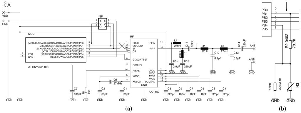 Surprising Jrv Monitor Panel Wiring Diagram Wiring Diagram And Electrical Wiring Cloud Licukosporaidewilluminateatxorg