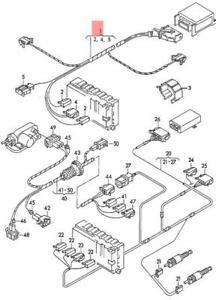 [DIAGRAM_5UK]  OR_7950] Vw Airbag Wiring Diagram Free Diagram | Vw Air Bag Wiring |  | Hete Coun Mentra Mohammedshrine Librar Wiring 101