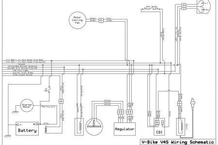 Hs 2142 Peace 110cc Mini Chopper Wiring Diagram Download Diagram