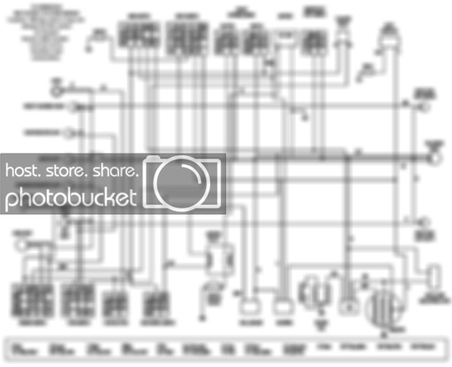 HL_8609] Manco Atv Wiring Diagram