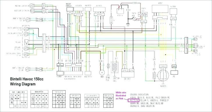 NN_6451] Diagram Of Dirt Free DiagramIcand Lectr Jebrp Proe Hendil Mohammedshrine Librar Wiring 101