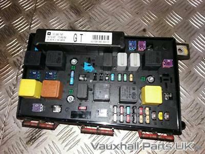 vauxhall astra 52 fuse box astra h fuse box wiring diagram data  astra h fuse box wiring diagram data