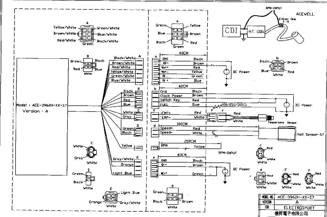 2001 Kawasaki Vulcan 750 Wiring Diagram Bultaco Wiring 1982dodge Bmw1992 Warmi Fr