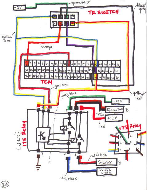 Cool 2001 Jetta Wiring Diagram Wiring Diagram Data Wiring Cloud Ostrrenstrafr09Org