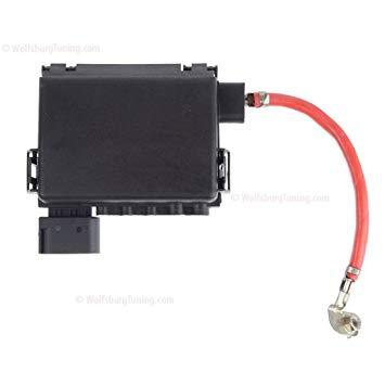 jetta battery fuse box yt 0501  fuse box in vw beetle wiring diagram  fuse box in vw beetle wiring diagram