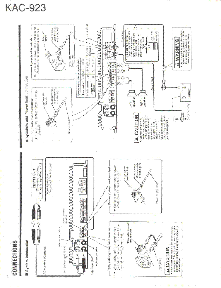 Kenwood Kdc248U Wiring Diagram from static-assets.imageservice.cloud