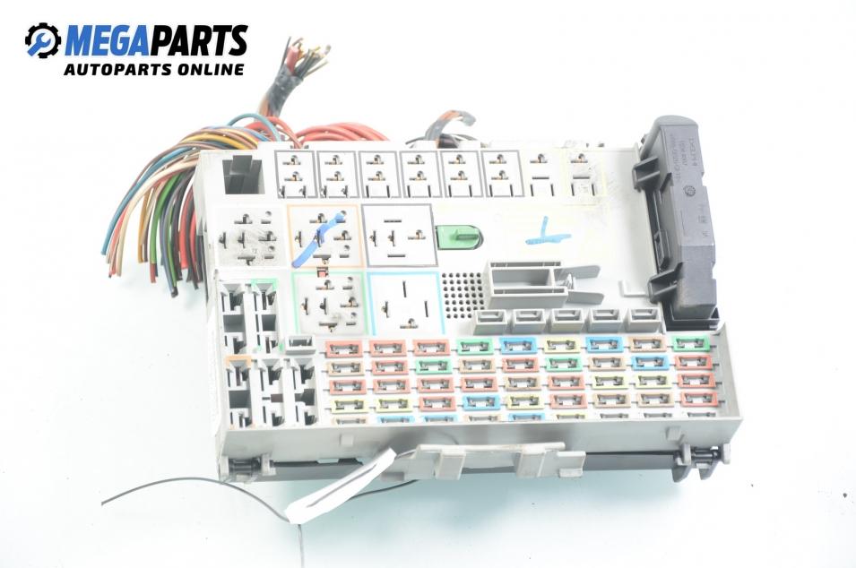 vauxhall astra fuse box mk4 astra 03 fuse box wiring diagram data  astra 03 fuse box wiring diagram data