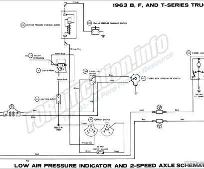 Xg 0311 Yamaha Golf Cart Battery Wiring Sequence Free Download Wiring Wiring Diagram