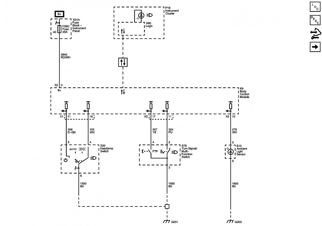 [SCHEMATICS_49CH]  CC_3477] 5Th Gen Camaro Wiring Diagram Free Diagram | 2000 Camaro Wiring Diagram |  | Bios Hendil Mohammedshrine Librar Wiring 101