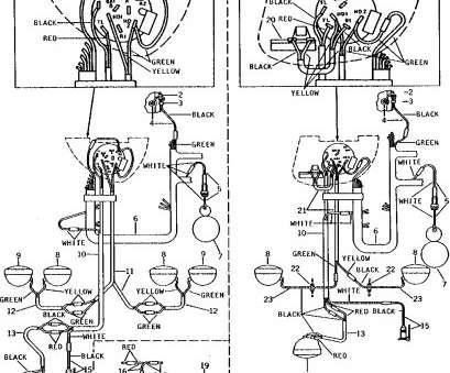 YG_6865] John Deere Gator Starter Wiring Diagram Download DiagramYnthe Groa Expe Stre Inkl Mentra Mohammedshrine Librar Wiring 101