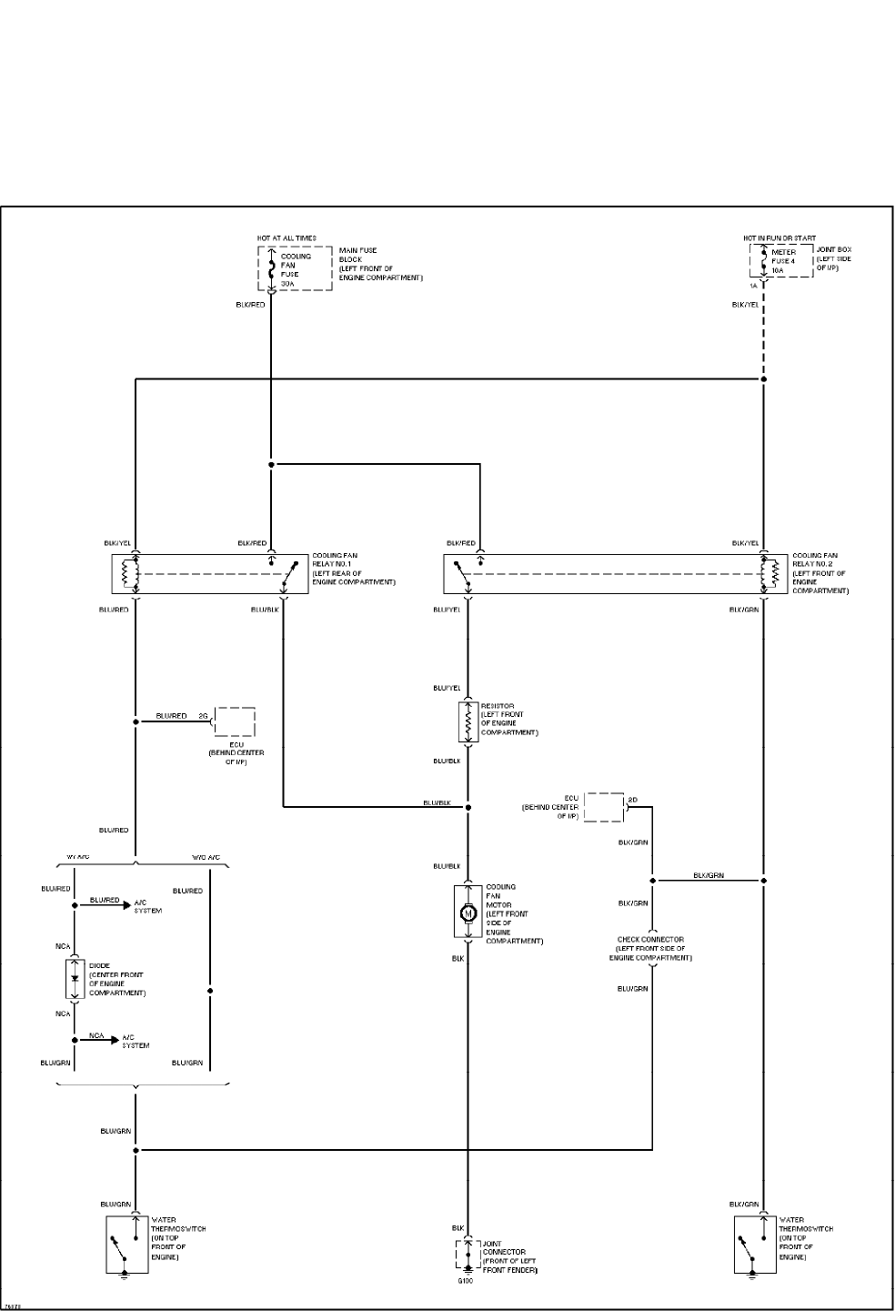 [DIAGRAM_38YU]  EZ_6750] 1990 Mazda 626 Wiring Diagram Free Diagram | 1990 Mazda 626 Wiring Diagram |  | Hete Erek Icism Lous Abole Alypt Bocep Hete Rous Oxyt Unec Wned Inrebe  Mohammedshrine Librar Wiring 101