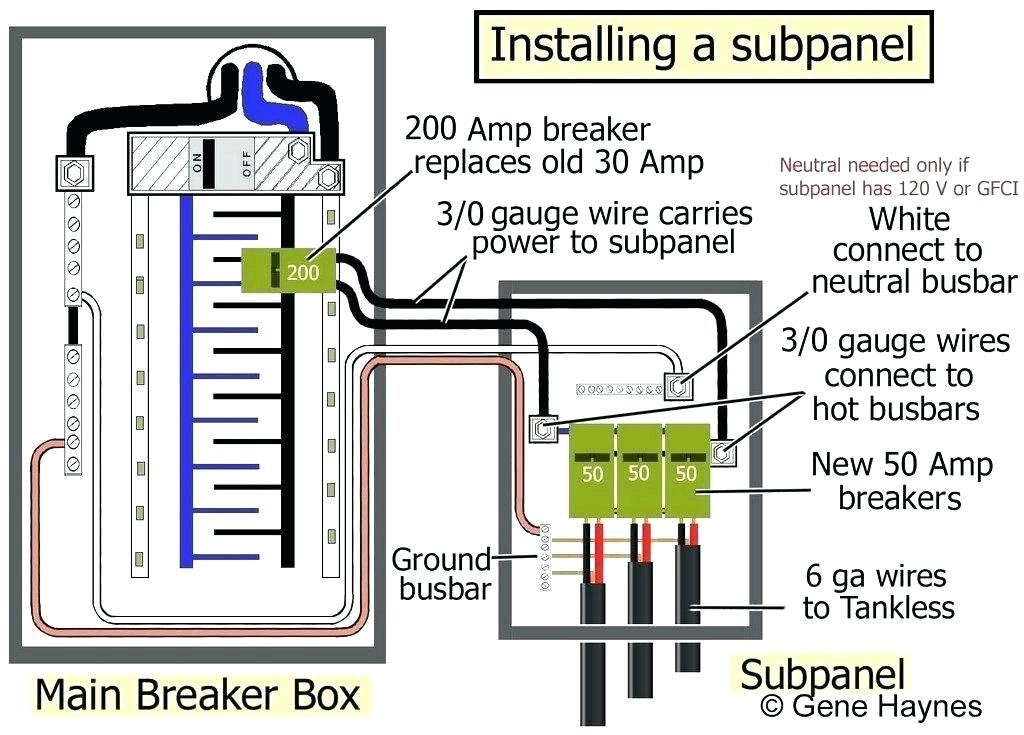 30 amp wiring diagram for electric breakers rx 7599  wiring diagram furthermore 50 gfci circuit breaker on 30  furthermore 50 gfci circuit breaker