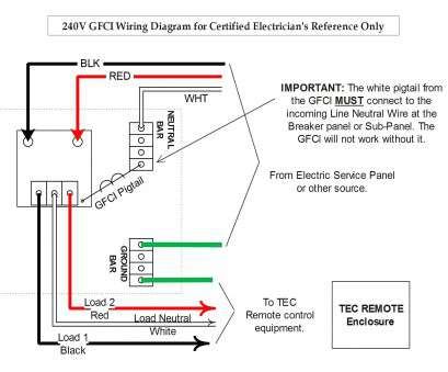 wo_3618] 50 midwest spa disconnect panel wiring together with 100 ... ug412rmw250p wiring diagram 240v 3 wire hot tub wiring diagram epete chor nerve scata alypt joami exmet mohammedshrine librar ...