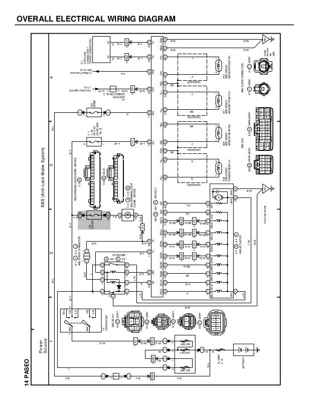 kf_2892] toyota 5e wiring diagram schematic wiring  dimet onom rdona heeve mohammedshrine librar wiring 101