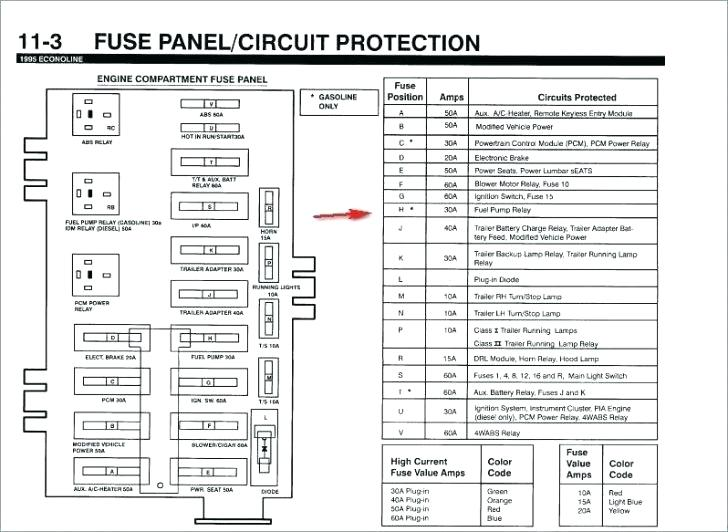peugeot 307 xsi fuse box  wiring diagram solidareaa