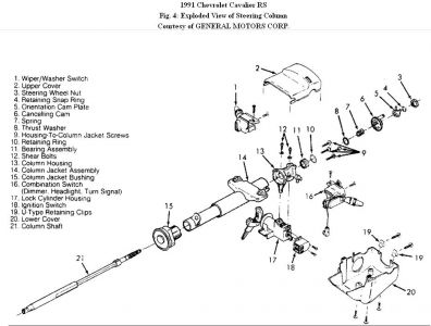 2000 Chevy Silverado Steering Column Diagram Wiring Diagram End Completed A End Completed A Graniantichiumbri It