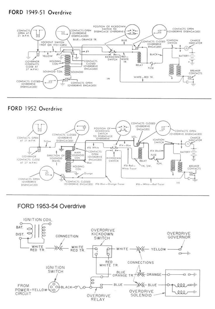 1953 cj3a wiring diagram schematic 1956 cj5 wiring diagram e1 wiring diagram  1956 cj5 wiring diagram e1 wiring diagram