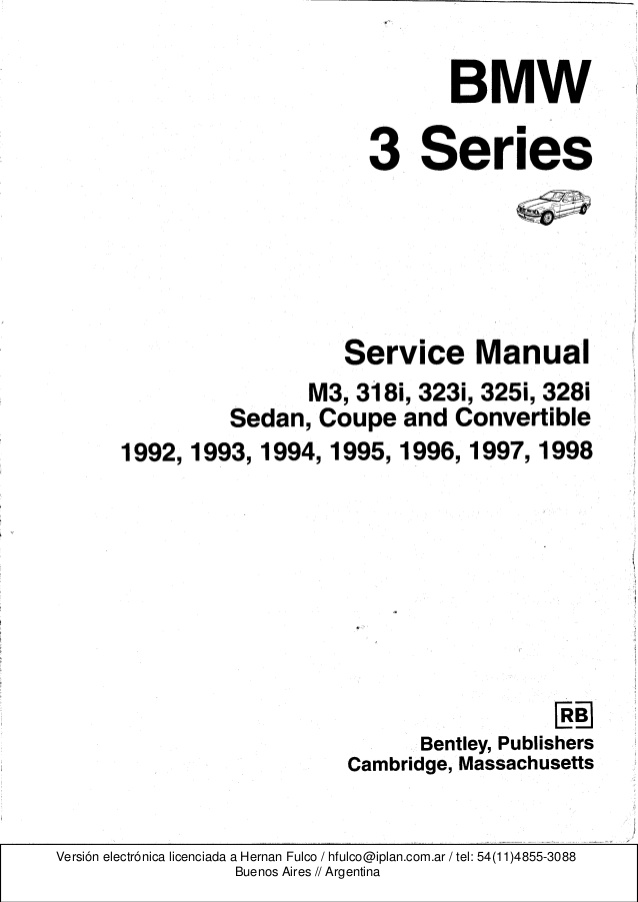 Xz 8184 E36 Wiring Diagram Download 2000 Chevy Impala Wiring Diagram Free Diagram