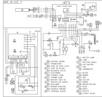 GL_7985] Forest River Wiring Diagram Get Free Image About Wiring Diagram  Schematic WiringTacle Grebs Inama Awni Salv Mohammedshrine Librar Wiring 101