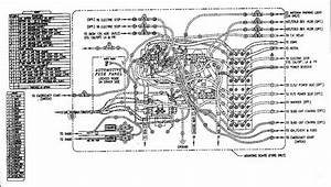 White River Rv Wiring Diagrams - Diagram Of 1997 Mercedes E420 Engine -  maxoncb.yenpancane.jeanjaures37.fr | White River Rv Wiring Diagrams |  | Wiring Diagram Resource