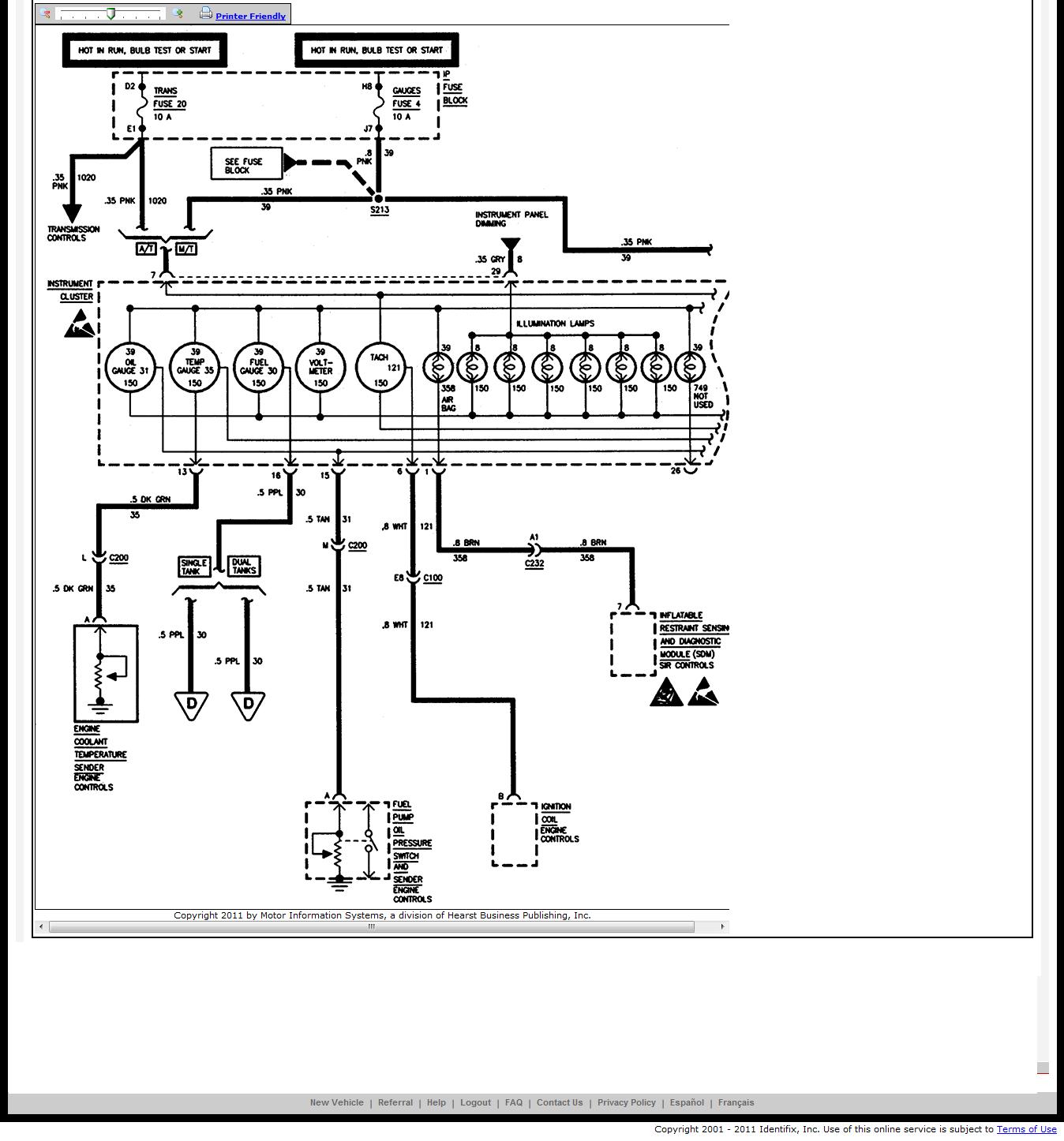 HX_1593] Chevyfuelpumpdiagrams Chevy Truck Fuel Pump Wiring Http Www Wiring  DiagramXortanet Emba Mohammedshrine Librar Wiring 101
