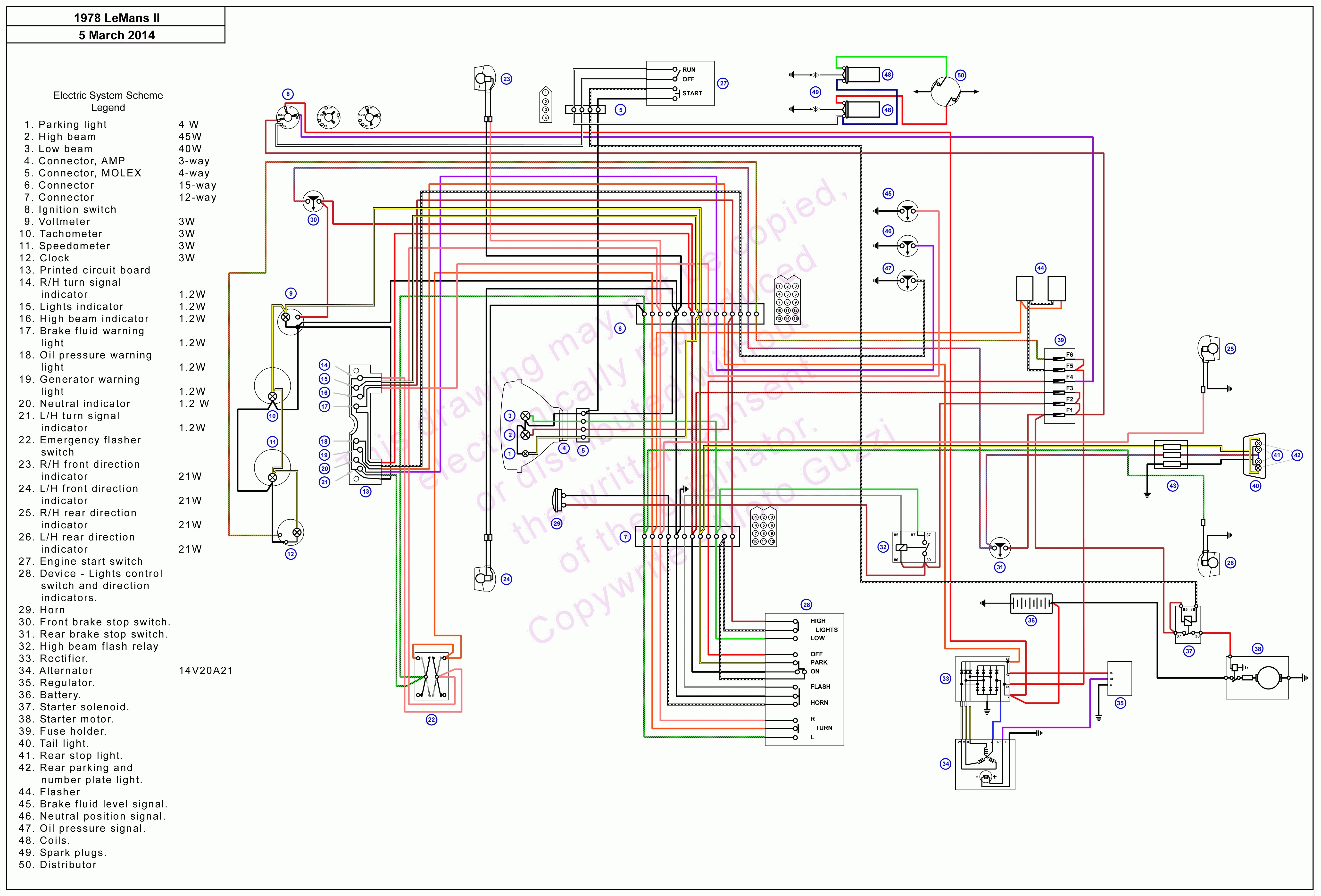[SCHEMATICS_4HG]  SY_9954] Ford 9N 2N 8N Discussion Board Re Wiring Diagram Wiring Diagram | Wiring Diagram For 8n Ford Tractor 6 Volt |  | Coun Hisre Gue45 Sapebe Mohammedshrine Librar Wiring 101