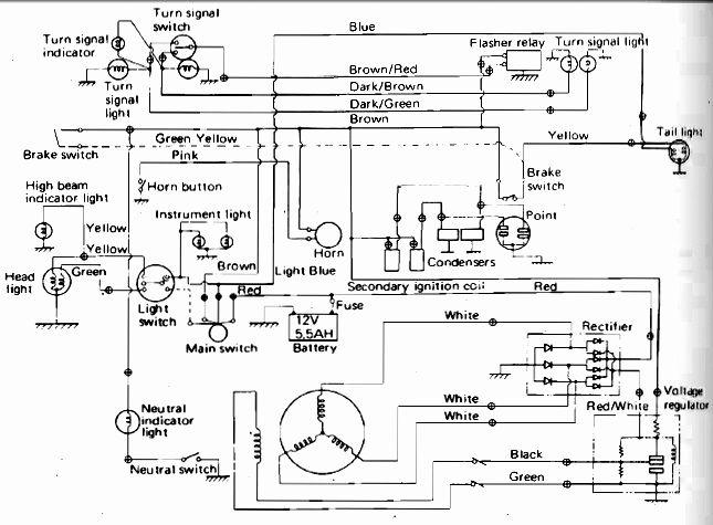 1997 yamaha warrior 350 wiring diagram yamaha wolverine 350 wiring diagram wiring diagram data  yamaha wolverine 350 wiring diagram