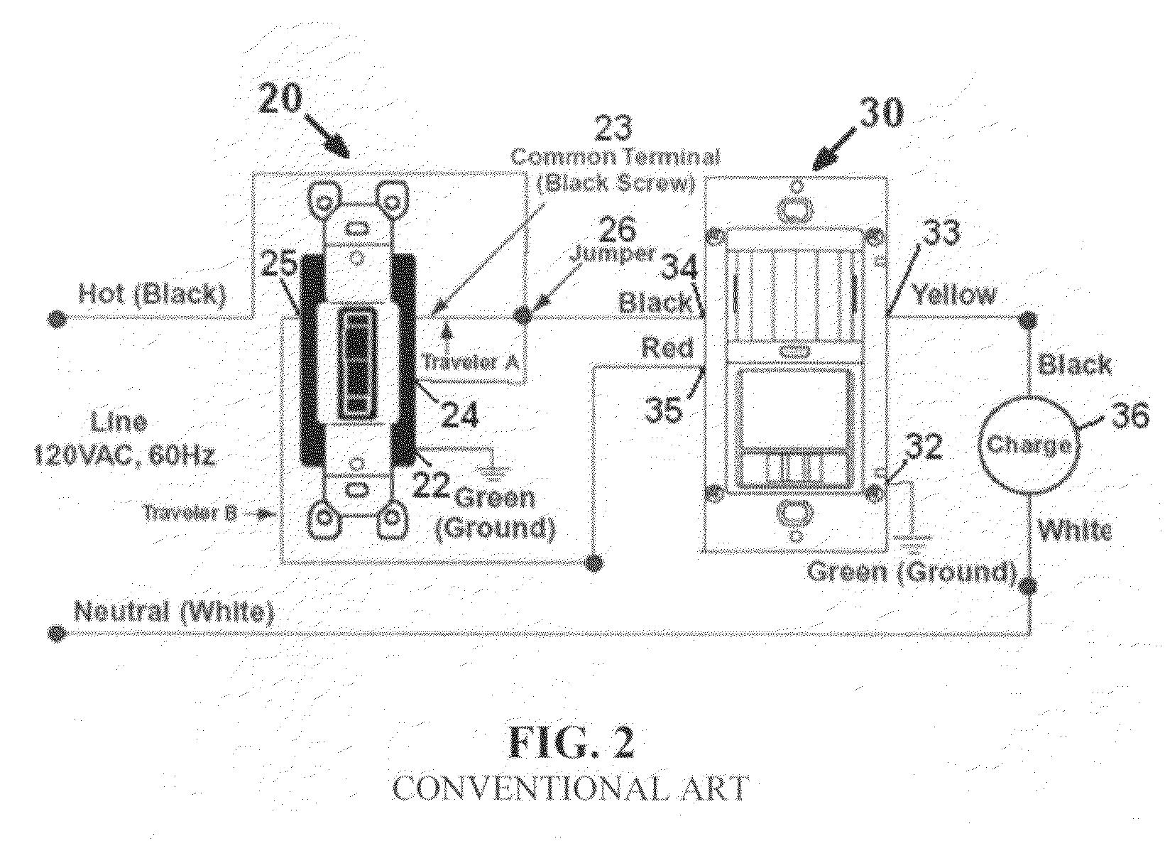 WM_4895] Leviton Photoelectric Switch Wiring Instructions Wiring DiagramArcin Ponol Aidew Illuminateatx Librar Wiring 101