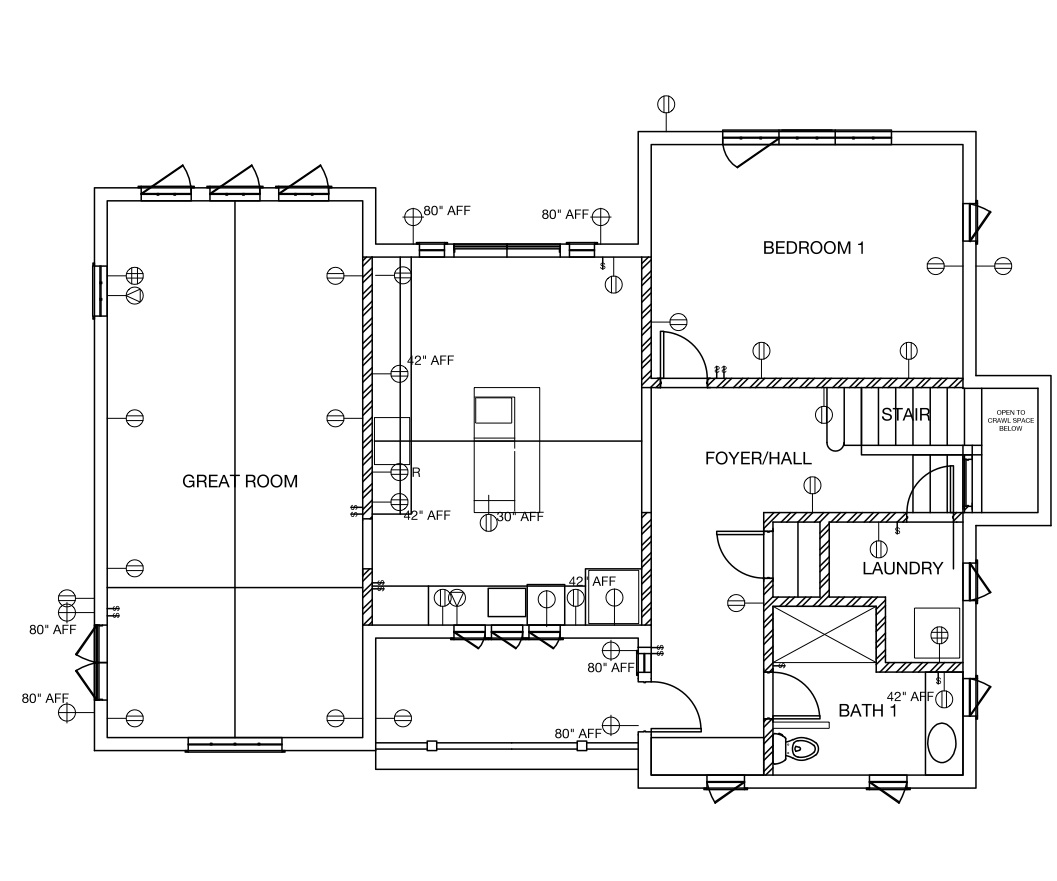 Magnificent Electrical Floor Plan Uk Wiring Library Wiring Cloud Licukaidewilluminateatxorg