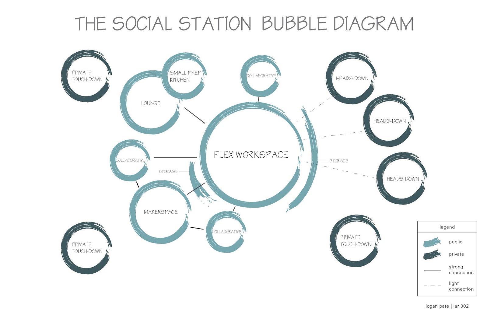 [SODI_2457]   GZ_5256] Wiring Diagram Alte39S Solar Showcase A Solar Social Network Wiring  Diagram | Wiring Diagram Social |  | Www Mohammedshrine Librar Wiring 101
