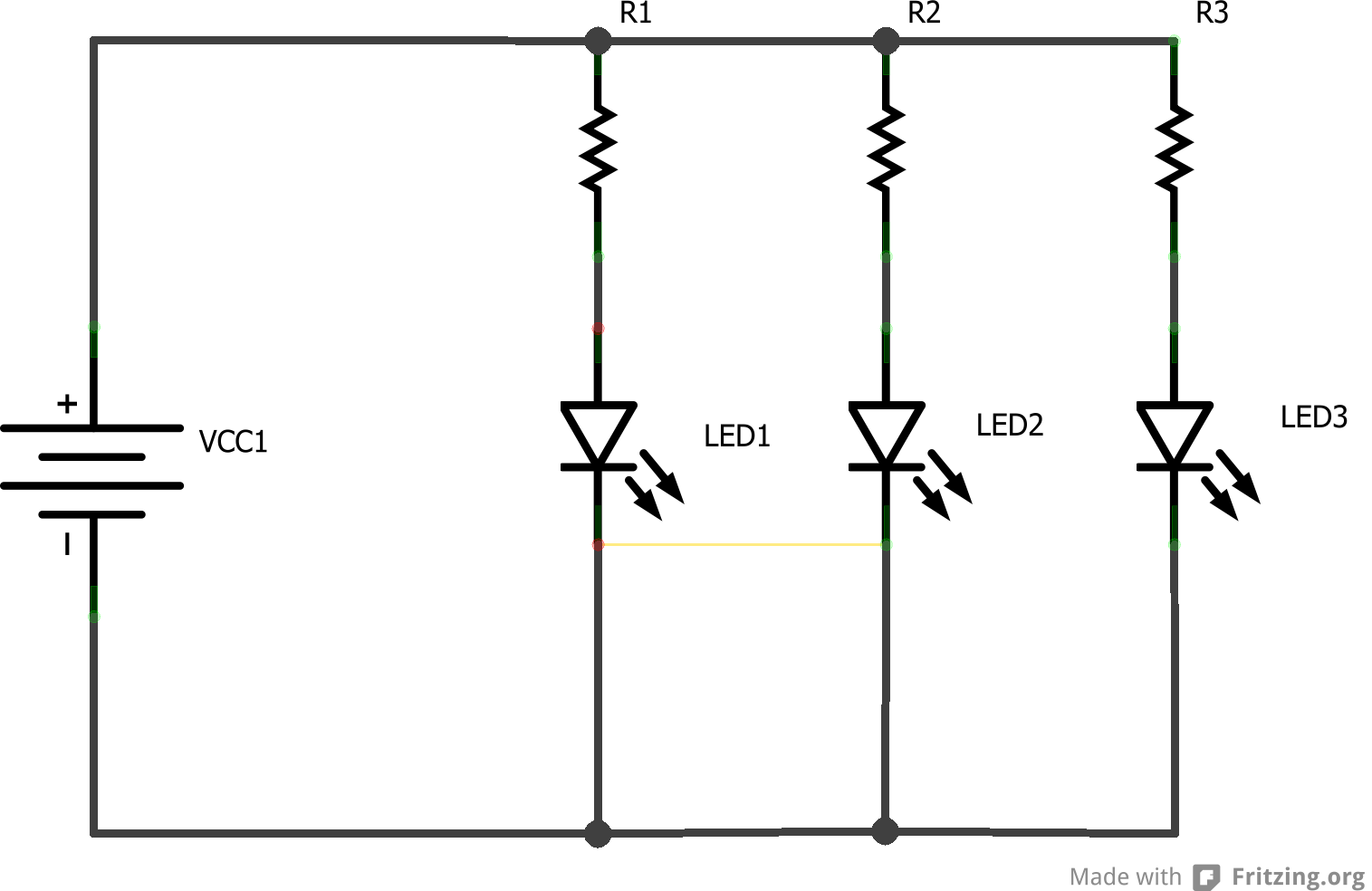 NC_5865] Wire A Light Switch Wiring Diagram On Christmas Lights Wiring  Diagram Wiring DiagramGreas Trofu Feren Odga Mohammedshrine Librar Wiring 101