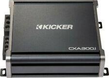 Groovy Kicker 40Cwd84 200 Watt Dual Voice Coil 4 Ohm Compd 8 Inch Subwoofer Wiring Cloud Licukosporaidewilluminateatxorg