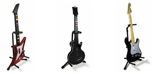 Prime Why A Guitar Stand Is Important For Beginners Guitars 101 Your Wiring Cloud Mousmenurrecoveryedborg