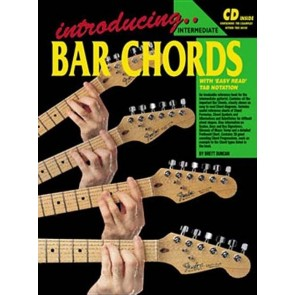 Admirable Goodwill Books Guitar Musical Instruments Music Books Used Wiring Cloud Mousmenurrecoveryedborg