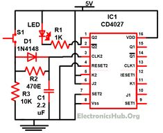 Peachy 90 Best Mini Projects Images Circuit Diagram Electronics Projects Wiring Cloud Biosomenaidewilluminateatxorg