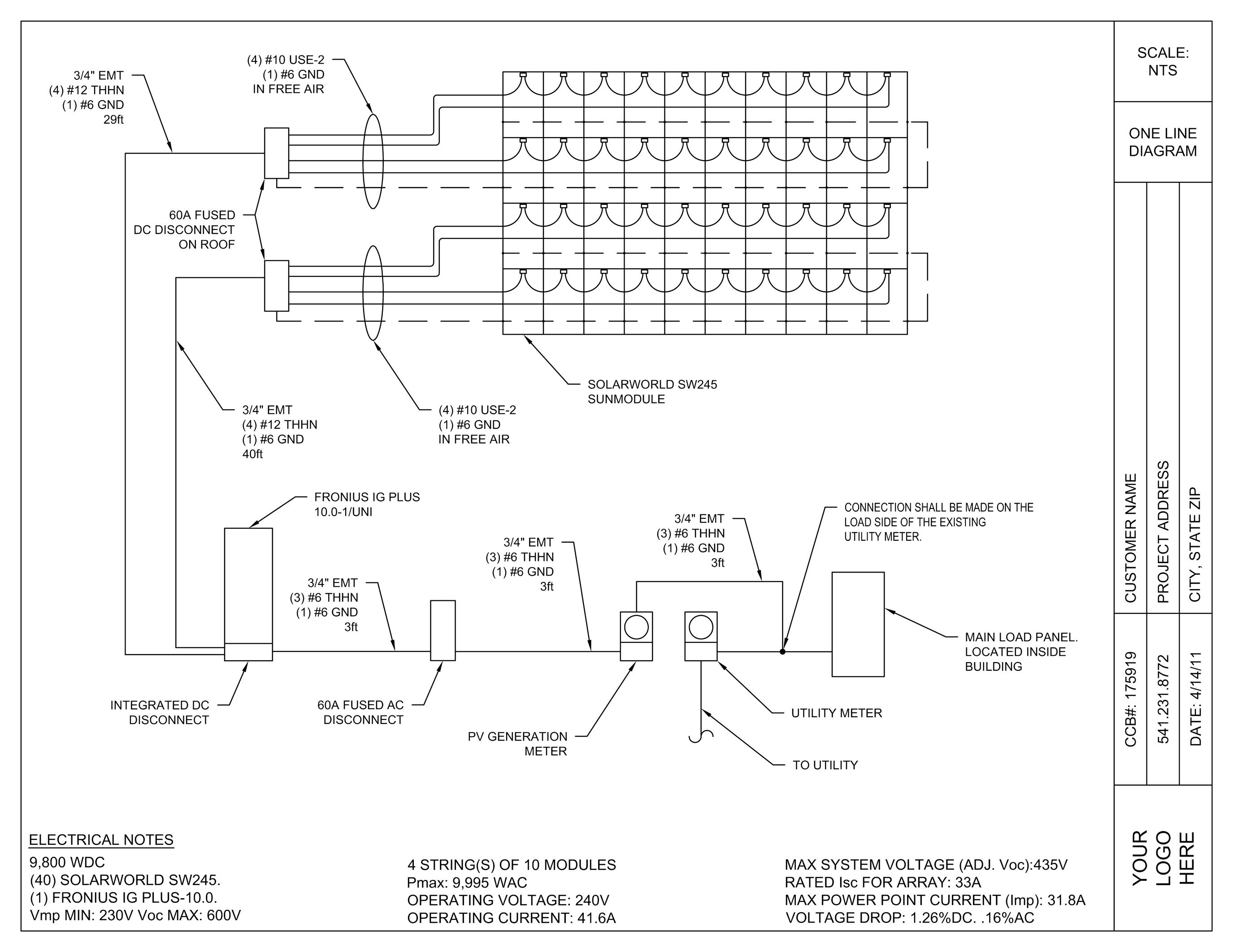VE_1143] Wiring Diagram Also Solar Panel Wiring Diagram On Single Solar  Panel Schematic WiringLoskopri Sieg Benol Favo Mohammedshrine Librar Wiring 101