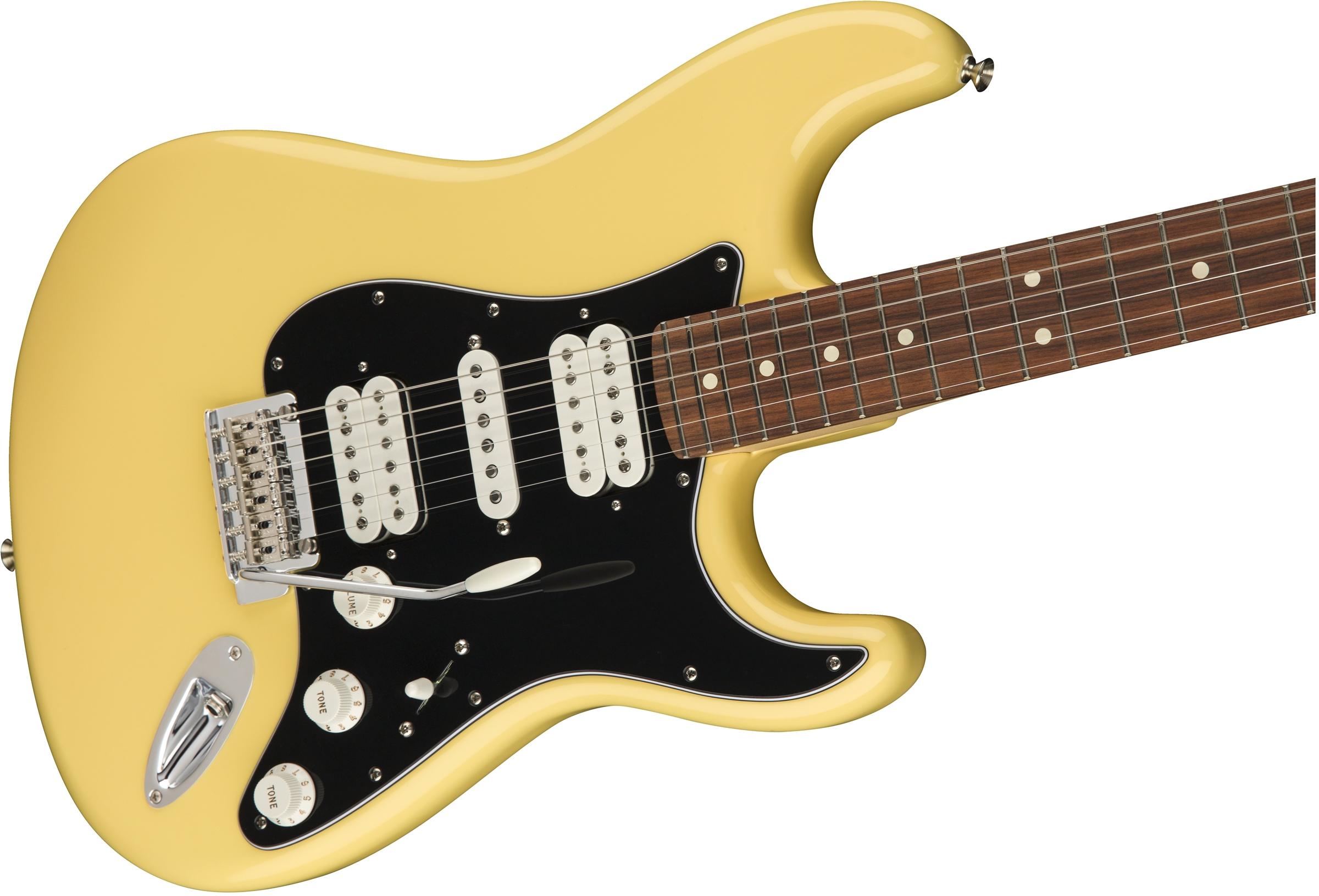 Fender Stratocaster Hsh Wiring Diagram