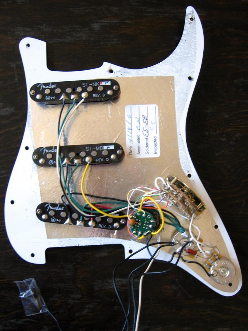 LZ_9206] Hamer Centaura Guitar Wiring Harness Schematic WiringElae Caba Salv Mohammedshrine Librar Wiring 101
