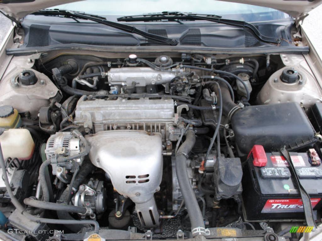 co_3757] toyota 3 4 engine diagram wiring diagram  lectu bedr sapebe mohammedshrine librar wiring 101
