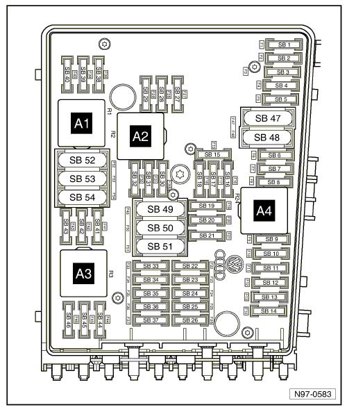 [SCHEMATICS_4ER]  06 Vw Jetta Fuse Diagram 1996 Nissan Maxima Starter Wiring Diagram -  adam.29.allianceconseil59.fr | 2006 Jetta Wiring Diagram |  | adam.29.allianceconseil59.fr