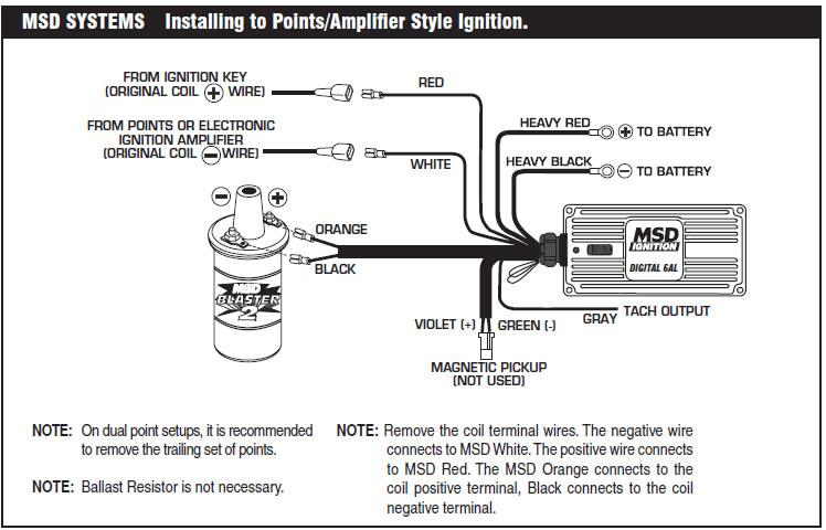 nw_0480] wiring diagram for msd 6a free diagram  rmine hendil mohammedshrine librar wiring 101