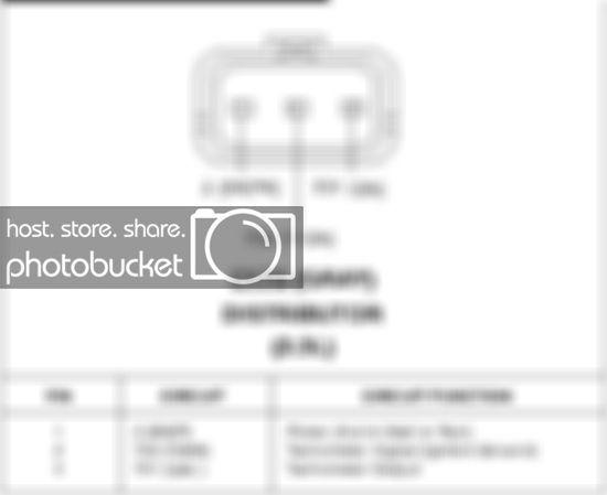 [SCHEMATICS_48ZD]  BF_1368] The Wiring Diagram For The 89 Mx6 626 Page 2 Mazda Mx6 Forum Free  Diagram | Mazda Mx6 Wiring Diagram |  | Perm Sple Hendil Mohammedshrine Librar Wiring 101