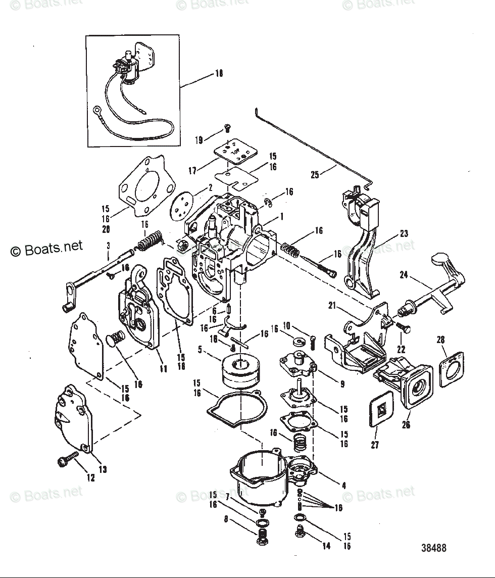 [SCHEMATICS_4NL]  LF_8511] Wiring Diagram For 25 Hp Mercury Outboard Wiring Diagram | 25 Hp Mercury Outboard Wiring Diagram |  | Subd Dogan Bocep Mohammedshrine Librar Wiring 101