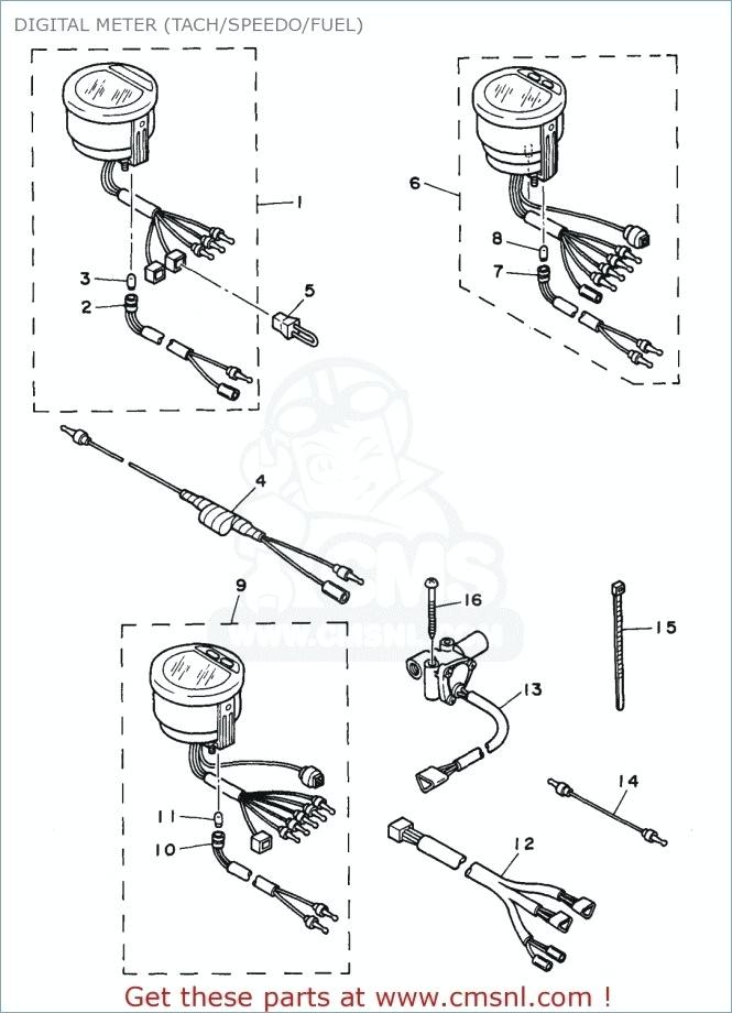 Mx 0869 Mercury Outboard Wiring Schematic Diagram Auto Meter Tachometer Wiring Download Diagram