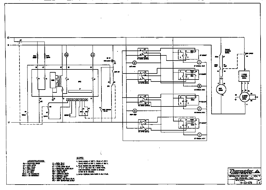 ro_8793] gallery electric stove wiring diagram electric stove wiring diagram  free diagram  nizat phae mohammedshrine librar wiring 101