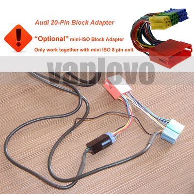 ford ipod auxiliary wiring diagram ob 2340  audi a4 symphony radio wiring diagram along with  audi a4 symphony radio wiring diagram