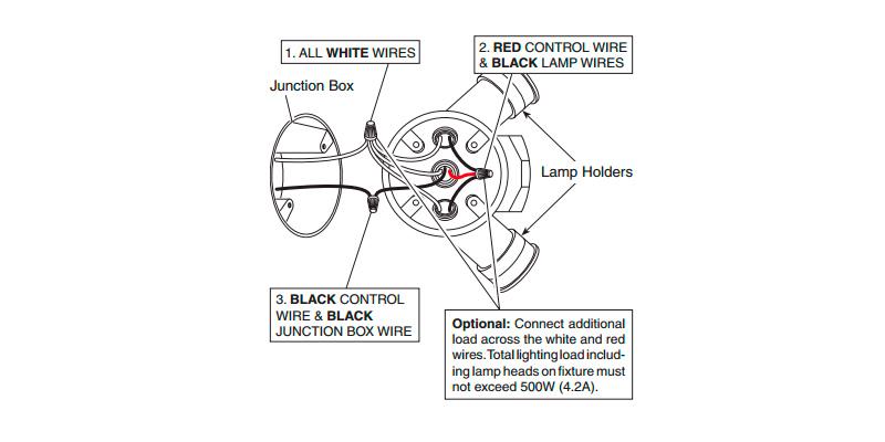 heath zenith motion detector wiring diagram  wiring diagram