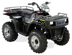 2002 Polaris Sportsman 700 Wiring Diagram from static-assets.imageservice.cloud